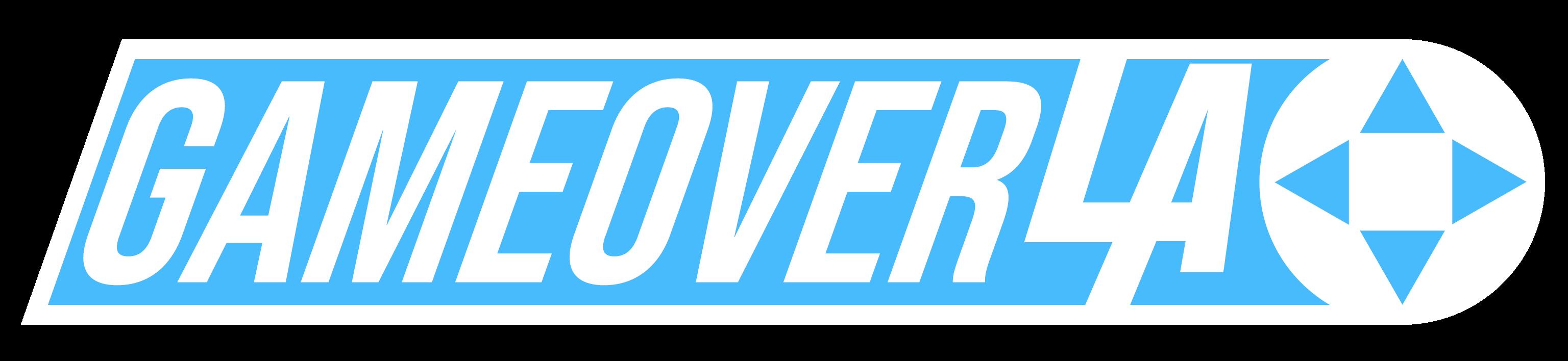 GameOverLA.com